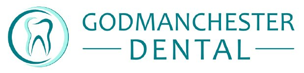 Godmanchester Dental